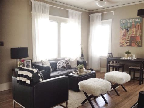 black and gold living room black white and gold living room where the is