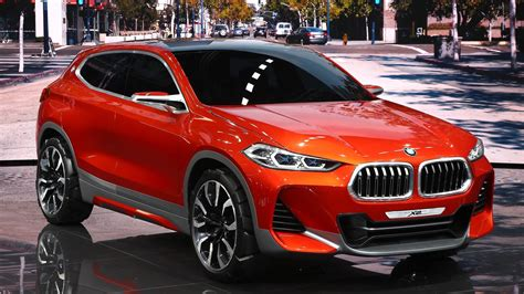 bmw new model 2018 bmw wants mercedes sales crown with 40 new cars within