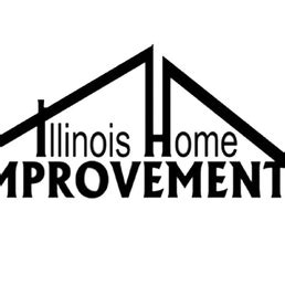 illinois home improvement corporation 15 billeder