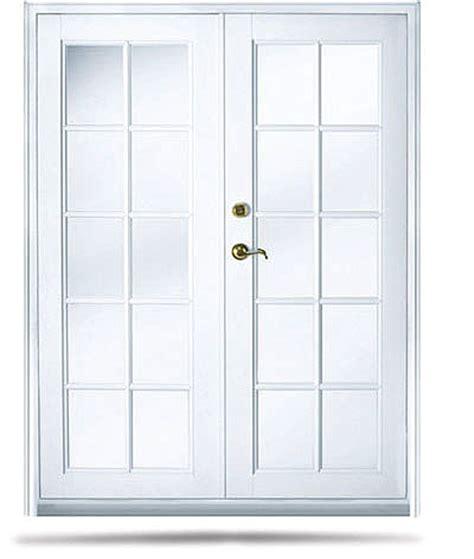 exterior french door sizes newsonair org