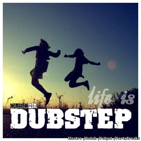 free dubstep downloads download dubstep songs vol 305 dubstep songs mp3