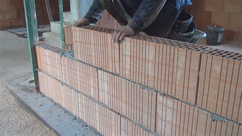 Zwischenwand Aus Holz by Zwischenwand Bauen Nicht Tragende W 228 Nde Mauern