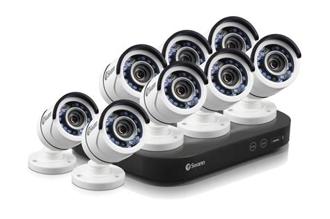 buy security swann security systems coming soon to best buy best buy