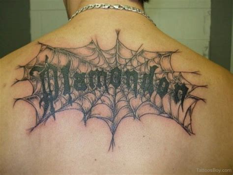 spiderweb tattoos tattoo designs tattoo pictures