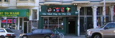 top sports bars in san francisco the best sports bars in san francisco