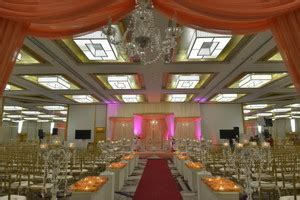 best indian wedding venues in new jersey find the best indian venues vendors in new jersey maharani weddings