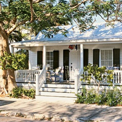 Key West Florida Cottage Rentals by 421 Best Images About Key West Porches Gingerbread On Vacation Rentals Key West
