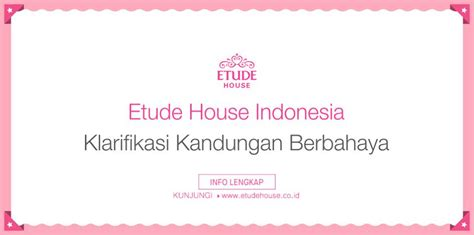 Etude Di Indonesia etude indonesia beranda