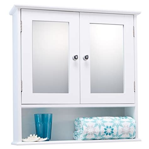 bathroom mirror and cabinet mirror cabinets cabinets bathroom furniture bathroom