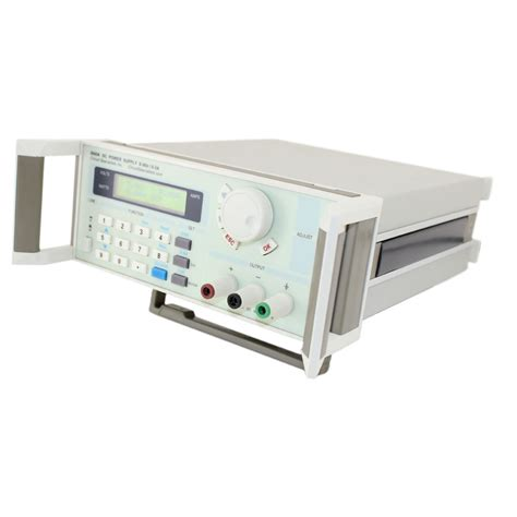 programmable bench power supply programmable dc bench power supply 0 36v 0 3a