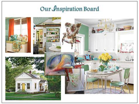 a modern cottage story furniture a modern cottage story furniture corporation