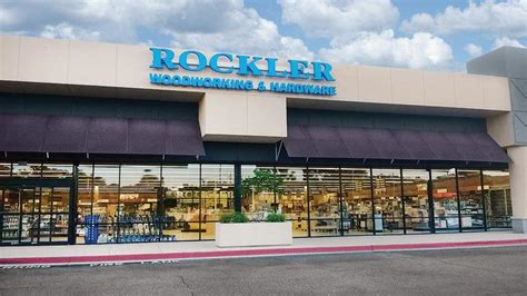 rockler woodworking store locations springs store