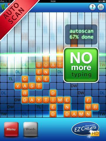 ez scrabble word ez descrambler cheats hd best auto with ocr for