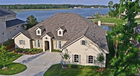 houses for sale in conroe tx lake conroe real estate lake conroe homes for sale lake conroe realty
