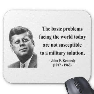 john f kennedy biography for students john f kennedy quotes mankind quotesgram