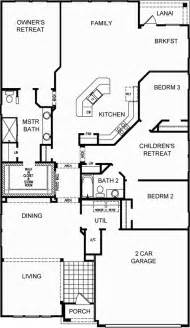 Beautiful Old Florida Home Plans #4: 22473n2bacattrell.jpg