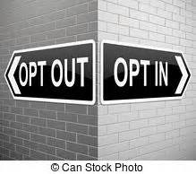 Free Search Opt Out Opt Out Illustrations And Clip 37 Opt Out Royalty Free Illustrations And Drawings