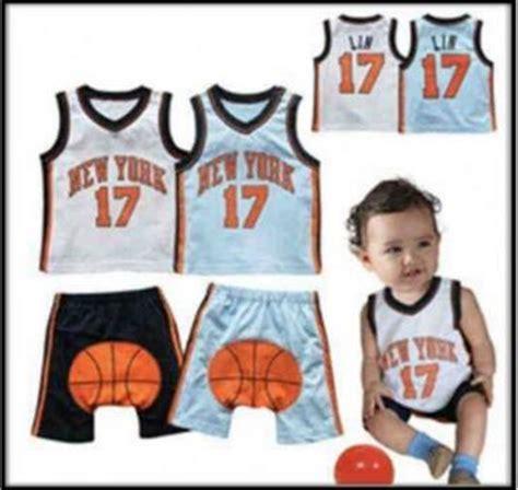 Kaos Fruits Basket 08 Anak 0821 1380 1005 kaos basket desain baju basket jersey