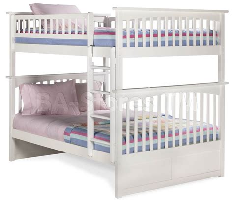 full over full bunk beds for adults futon bunk beds for adults columbia full over full bunk