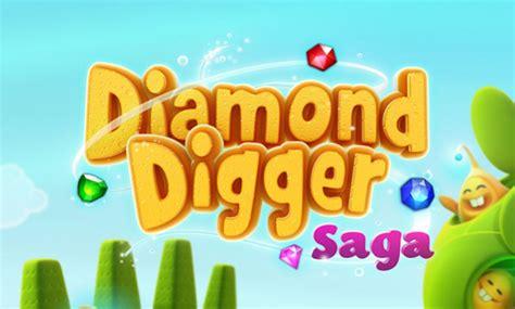 Home Design App Cheats Gems by Diamond Digger Cheats Level 199