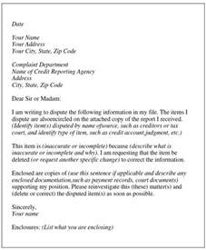 Authorization Letter From Credit Card Holder Oman Air credit card fraud india letter to bank sample letter