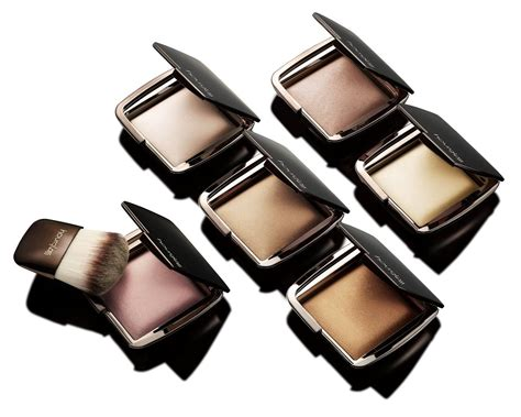 New Hourglass Ambient Lighting Powder In Quot Diffused