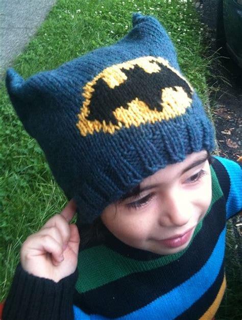 knitting pattern batman jumper super hero knitting patterns in the loop knitting