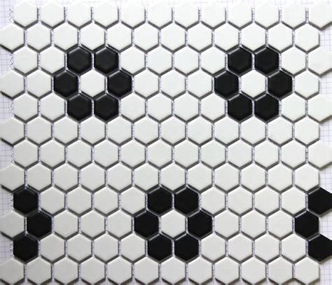 tile pattern online online get cheap mosaic floor tile patterns aliexpress
