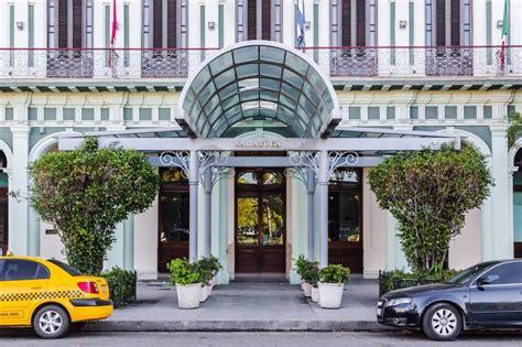 best hotel in cuba the best hotel in 2015