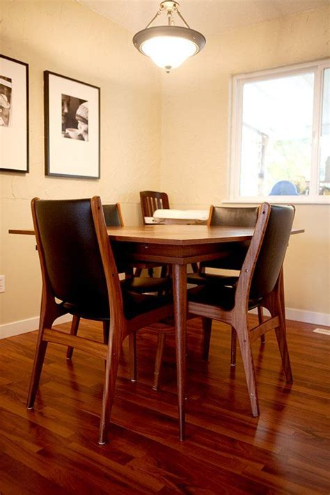 best way to refinish a teak dining table questions