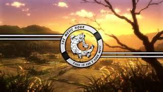 alan walker k 391 ignite mp3 ignite instrumental mp3 download noxila