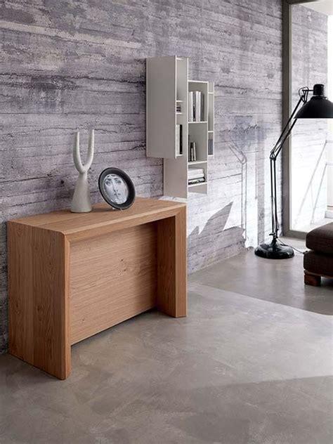 sillas plegables modernas mesas de comedor plegables modernas free mesas comedor