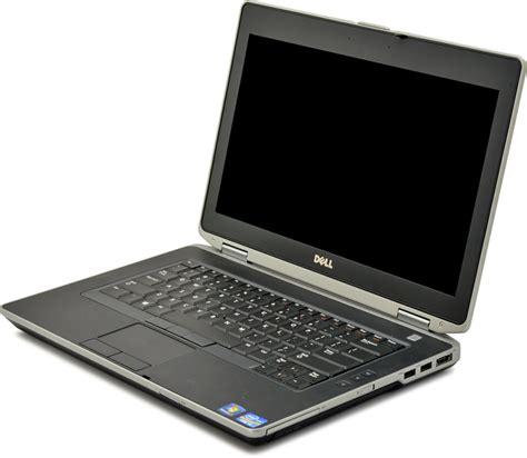 Laptop Dell Latitude E6430 I5 dell latitude e6430 14 quot laptop i5 3320m 2 6ghz 4gb memory 320gb hdd