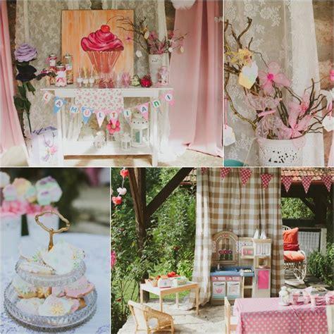 Kara S Party Ideas Sophie S Kitchen Party Ideas Supplies Decor | kara s party ideas sophie s kitchen party via kara s party