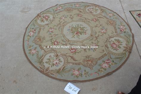 popular shabby chic rug buy cheap shabby chic rug lots