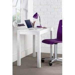 Best Desk For Small Space Small Desks For Small Spaces Infobarrel Images