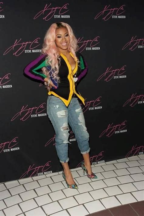 keysha cole in jeans luv keyshia cole s outfit my fashion style pinterest
