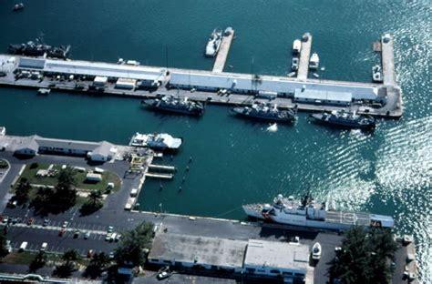 key west boats cost florida memory u s coast guard boats docked at station