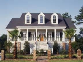 Southern House Styles colonial house plans southern house plans and cape cod house plans