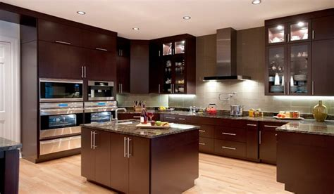smart strategies to keep your kitchen safe food so mall