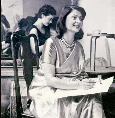 jaipur biography in hindi maharani gayatri devi rajmata of jaipur stunning