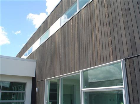 Painting Shiplap Cladding Jsc Timber Verticlad Vertical Shiplap Weatherboard