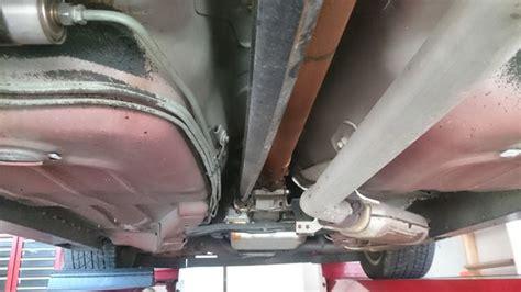 accident recorder 1991 pontiac trans sport interior lighting 1991 pontiac trans am for sale mokena illinois