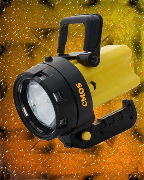 Timbangan Digital Cmos emergency light cordless spotlight anti air waterproof