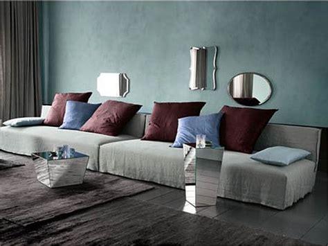 paola navone sofa the contemporary marocco fabric sofa by paola navone