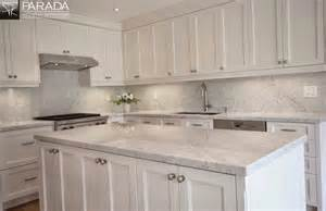 saver ta area granite countertops