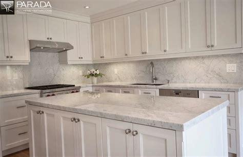 white on white kitchens saver