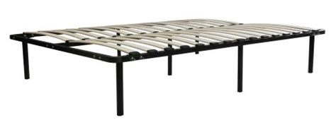 Handy Living Bed Frame Handy Living Wood Slat Bed Frame Bed Frames