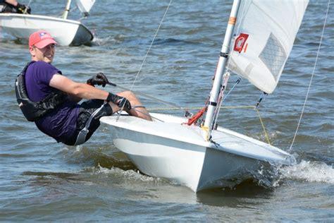 streaker boats the dinghy streaker class association
