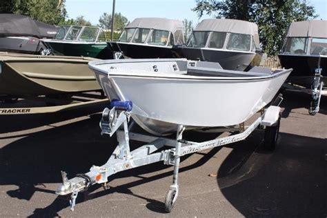 river hawk boats oregon 2018 river hawk pro v 16 eugene oregon boats